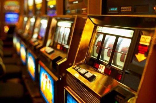 Игры на деньги или как стать миллионером? -