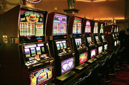 Выбирайте только проверенные и надежные онлайн казино Вулкан Платинум 777