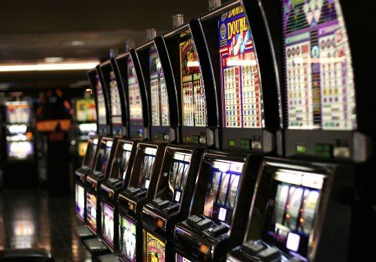 Лучший выбор автоматов от Best casino