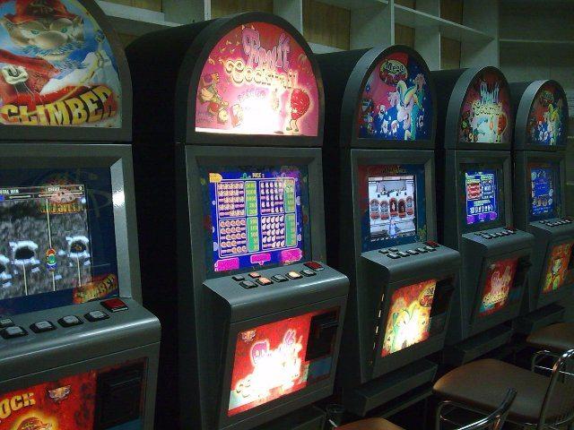 Лучшее онлайн казино на реальные деньги. Как найти идеальный вариант?