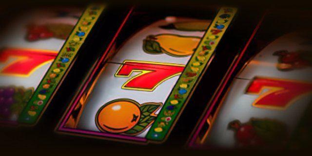 Официальный сайт Drift Casino online