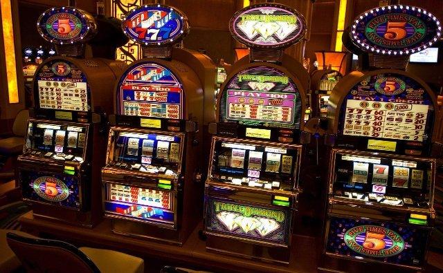 Что оригинального представляет Сол казино зеркало?