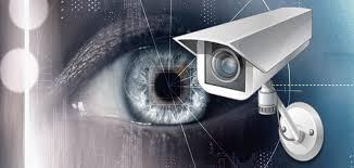 Комплексные системы безопасности для любых объектов