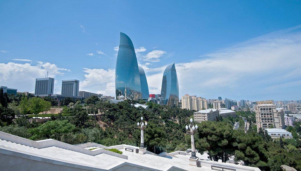 Госдеп включил Азербайджан в категорию стран с риском терроризма