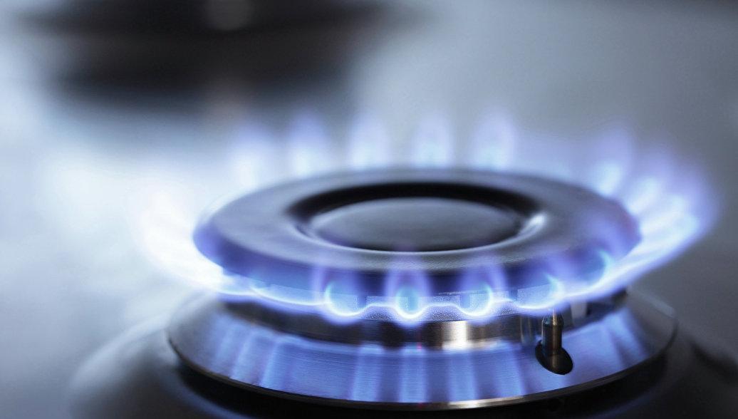 В Оренбуржье проверят газовое оборудование у многодетных семей после случая с отравлением