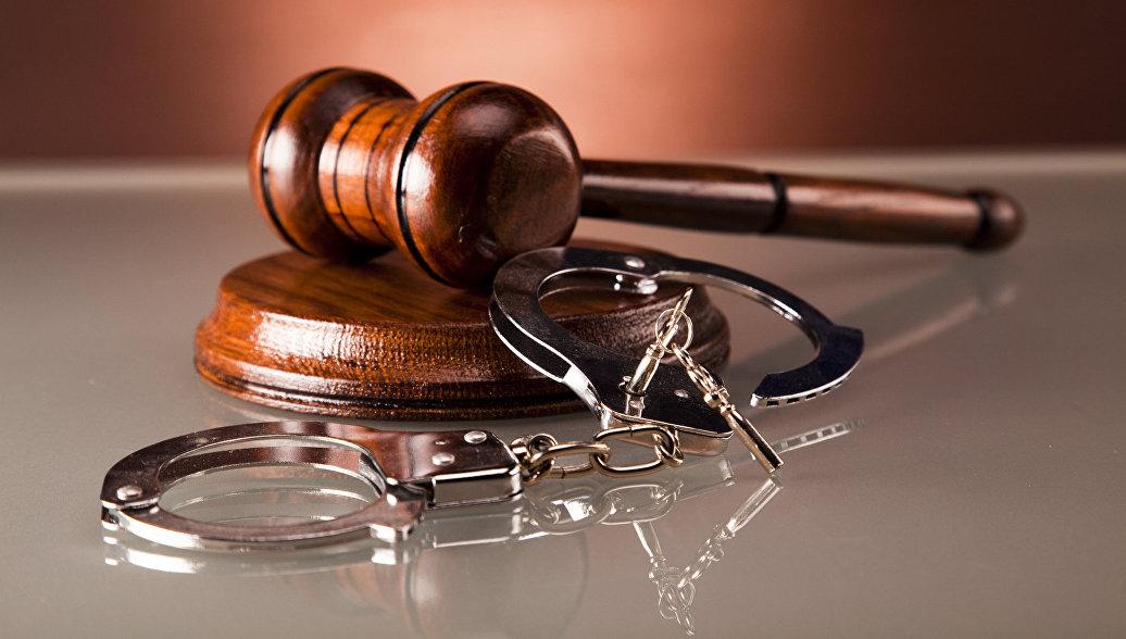 Полиция возбудила уголовное дело после ДТП с десятью жертвами в Югре