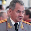 Шойгу отметил масштабный рост военного сотрудничества с Мьянмой