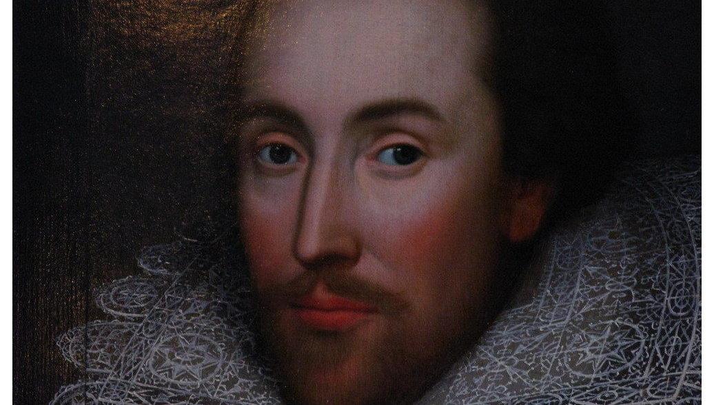 Ученые установили истинного автора пьесы, приписываемой Шекспиру