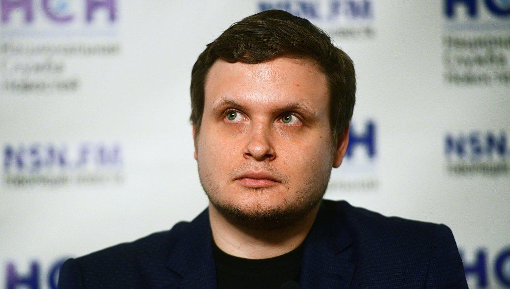 Лексус раскрыл подробности новогоднего розыгрыша Порошенко