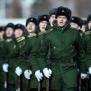Путин изменил форму ответа на благодарность командира в армии