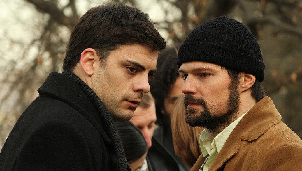 Кинопремьеры года: десять самых ожидаемых российских фильмов в 2018-м