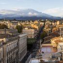 На Сицилии обнаружены руины античного города возрастом 2700 лет