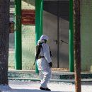 Первый день после ЧП в Бурятии: детей прооперировали, в школах наймут ЧОП