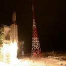 Названы планируемые сроки запуска спутника Sentinel 3B