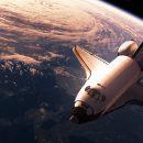 Полет к Марсу: как космическое излучение воздействует на мозг