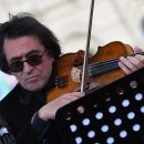 Организаторы рассказали о программе фестиваля Юрия Башмета в Сочи