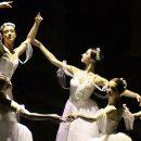 Театр балета имени Якобсона отправится на гастроли в Европу