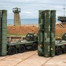 Россия и Индия вышли на финальную стадию переговоров по С-400, сообщили СМИ