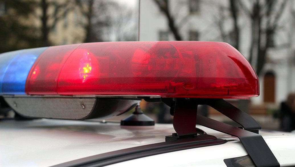 Источник сообщил о взрыве гранаты во дворе частного дома в Ингушетии