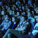 Зрители выбрали сто лучших фильмов всех времен