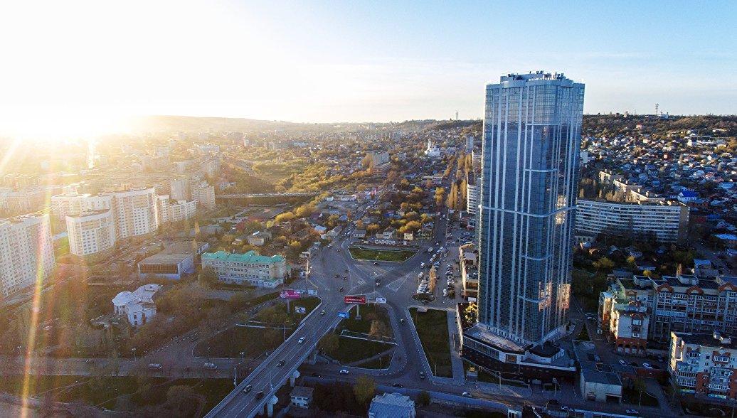Саратовская область рассчитывает в текущем году принять миллион туристов