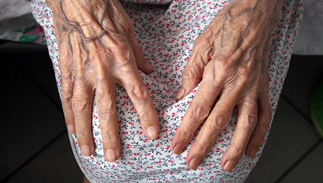 Нобелевский лауреат назвала пять легких способов замедлить старение