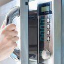 Микроволновки признали угрозой для человечества