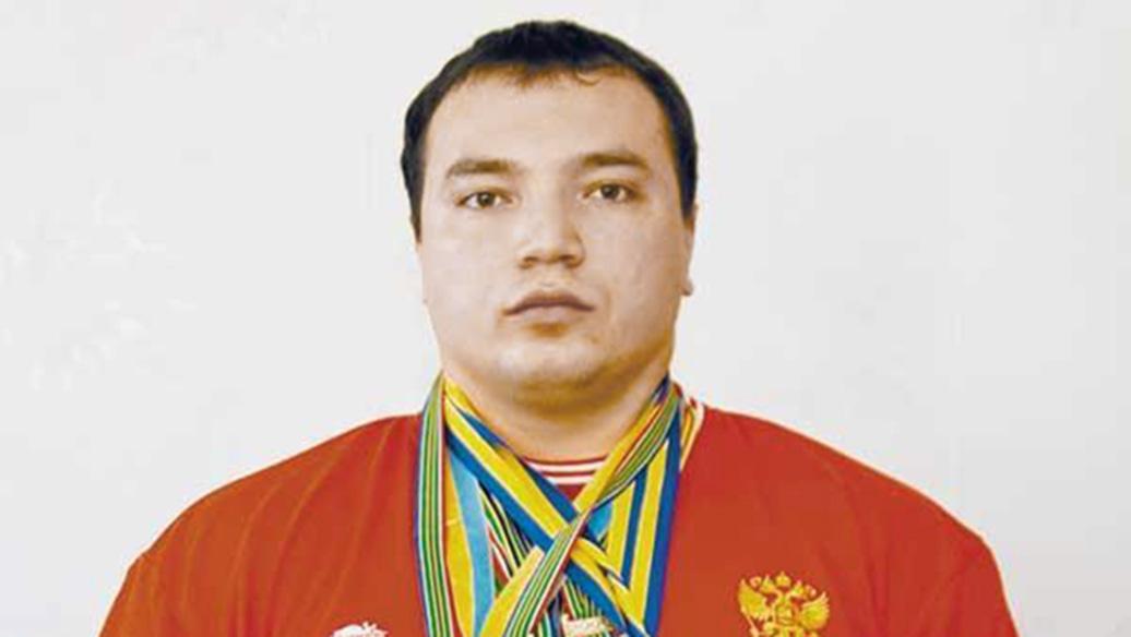 В Хабаровске отец обвиняемого в убийстве пауэрлифтера Драчева погиб в ДТП