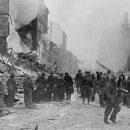 Как деблокировали Ленинград