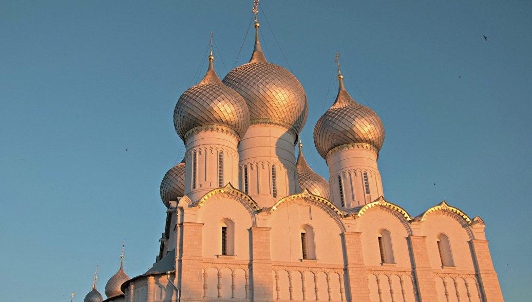 Российский турбизнес приветствует обновление маршрута