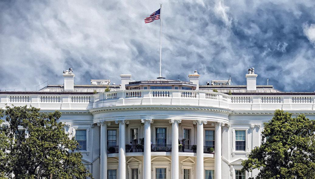 В США не исключили введения новых санкций против Ирана
