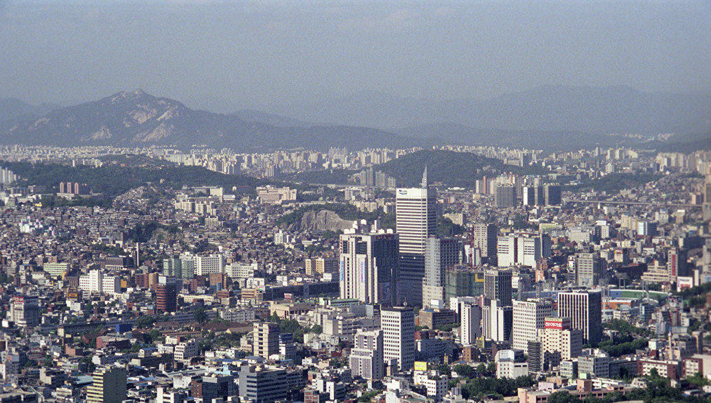 Вашингтон и Сеул договорились избегать конфликтов и учений во время Олимпиады