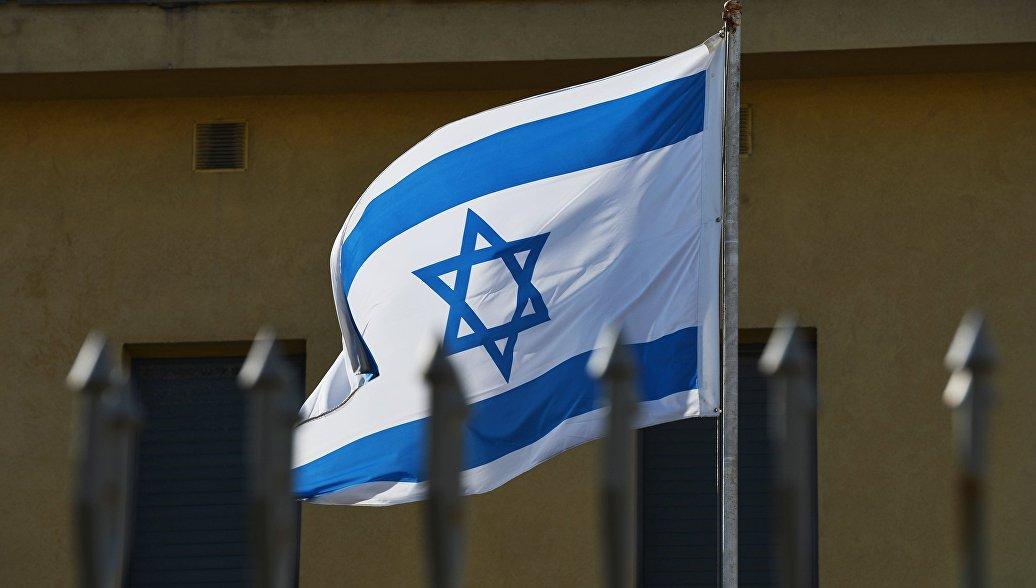 В Израиле умер известный поэт и писатель Хаим Гури