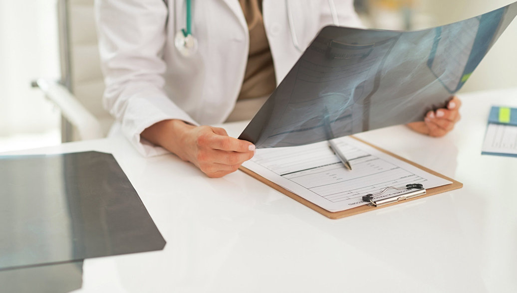В Брянске эпидемический порог по ОРВИ превышен на 4,3%