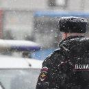 В Петербурге ограбили пункт выдачи интернет-магазина
