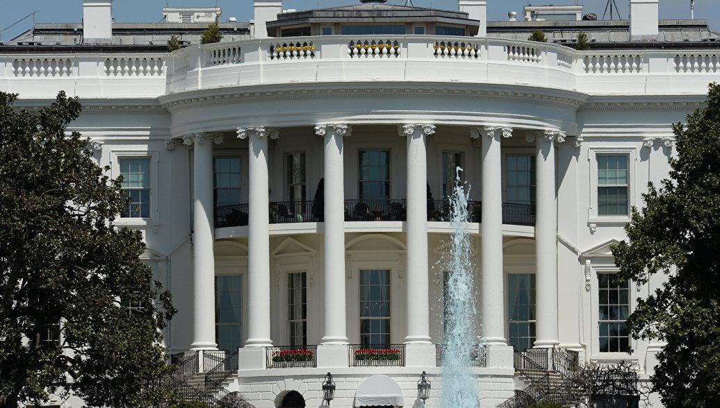 США потребовали от Ирана освободить всех политзаключенных