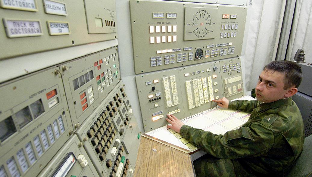 Во всех соединениях РВСН в феврале пройдет слет солдатских матерей