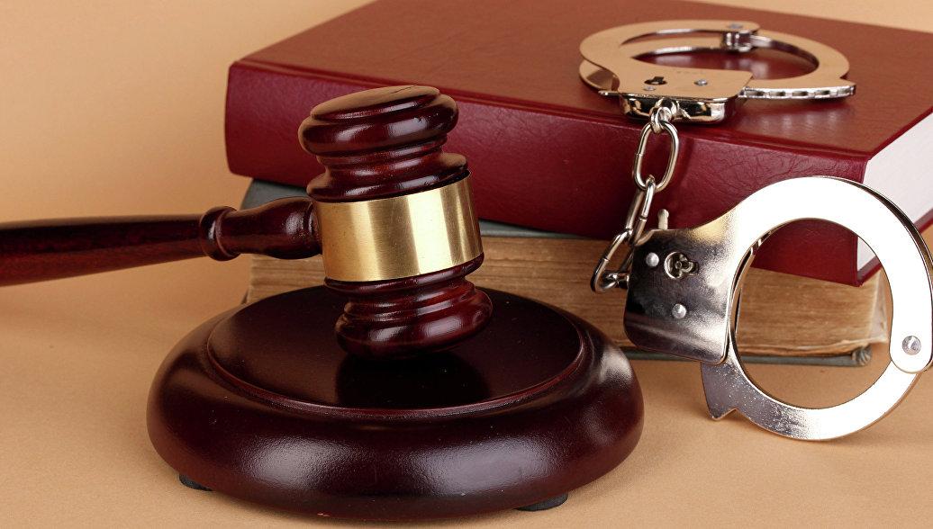 Верховный суд оставил в силе приговор жителю Хабаровского края за убийство ребенка