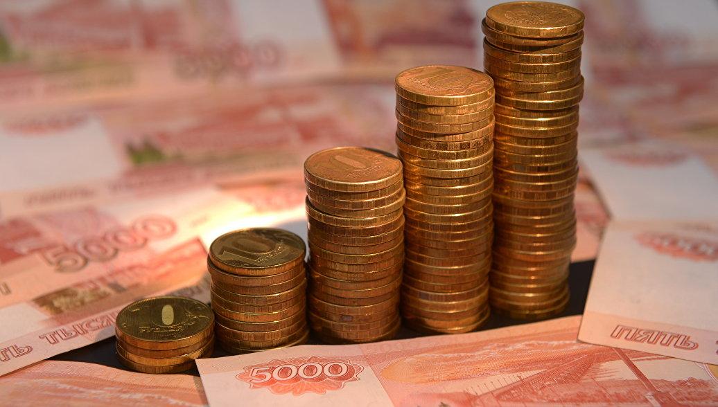 В России провели индексацию военных пенсий