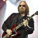 СМИ назвали причину смерти рок-музыканта Тома Петти