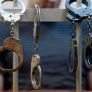 Задержание главы кировской Госавтоинспекции прошло при поддержке МВД