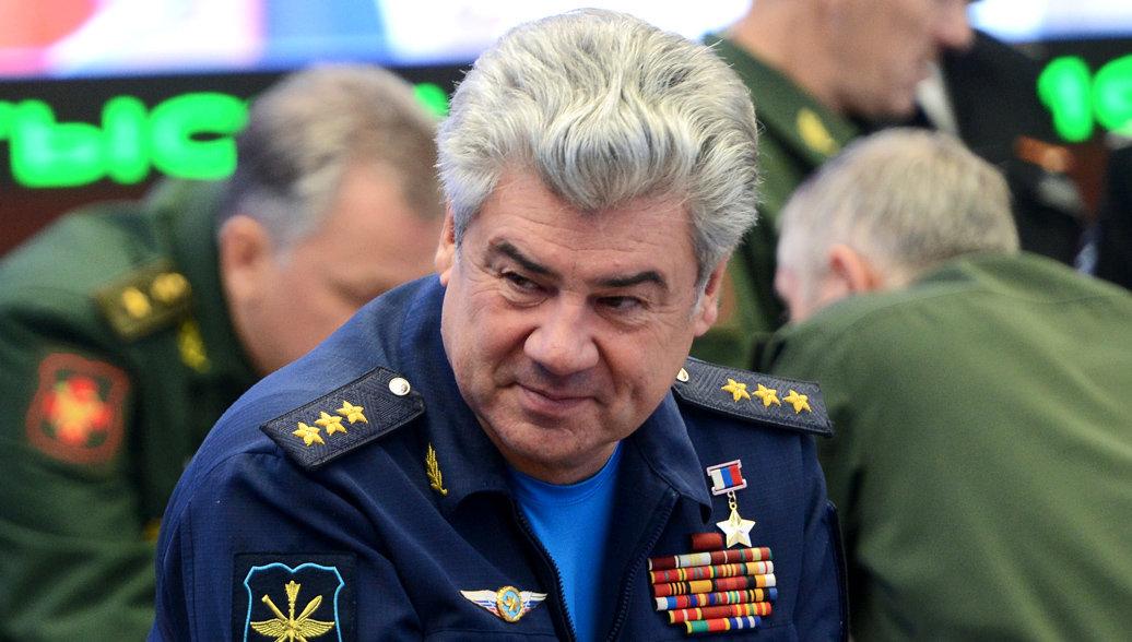 В Совфеде объяснили, зачем Россия наращивает ядерный потенциал