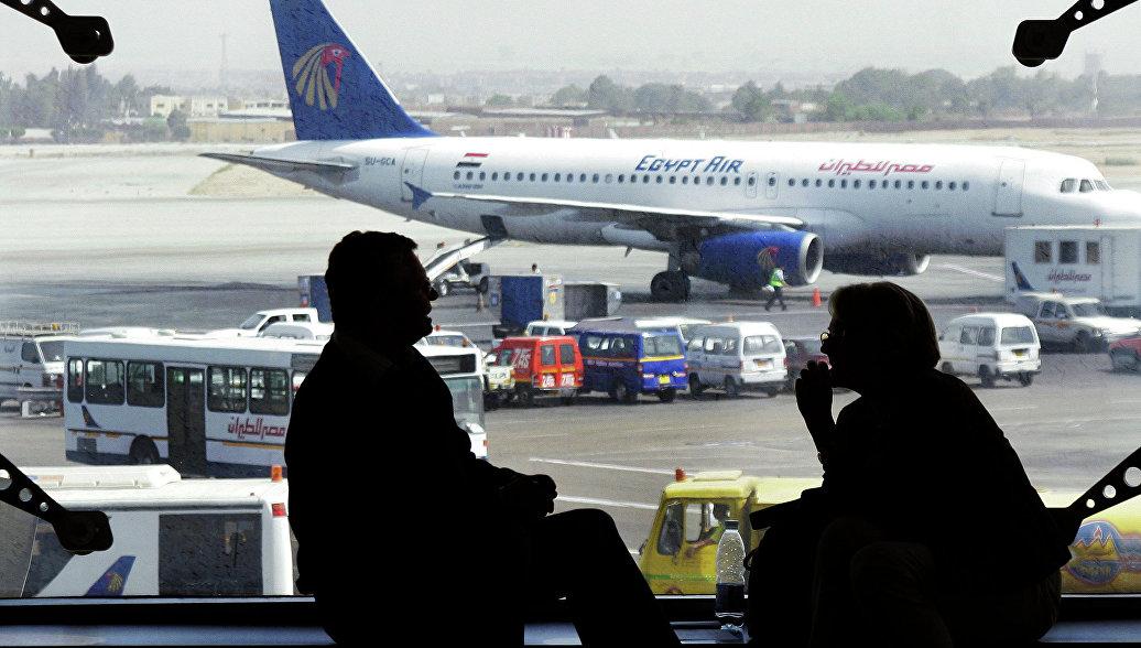 АТОР не ждет ажиотажа на рынке туризма после возобновления полетов в Каир