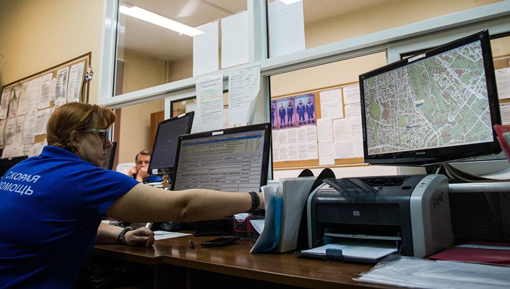 Открытие станции скорой помощи в Пензе отложили на февраль