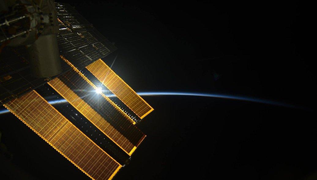 Разработчики назвали сроки запуска российской орбитальной обсерватории