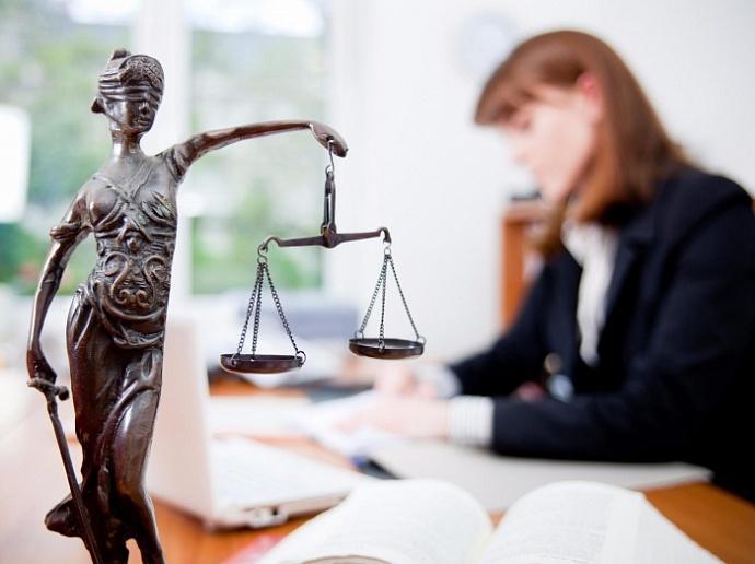 Юридическая консультация в культурной столице России