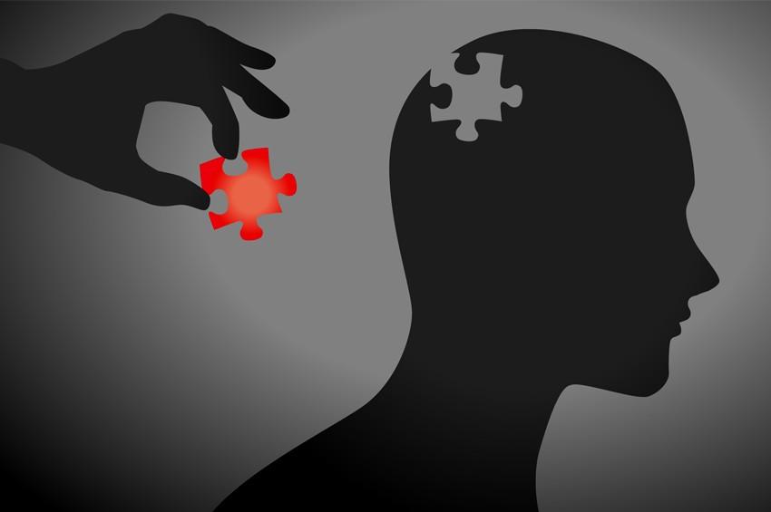 Электронная версия журнала по психологии