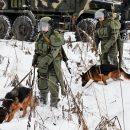 Саперы Балтфлота обезвредили в Калининградской области десять снарядов времен войны