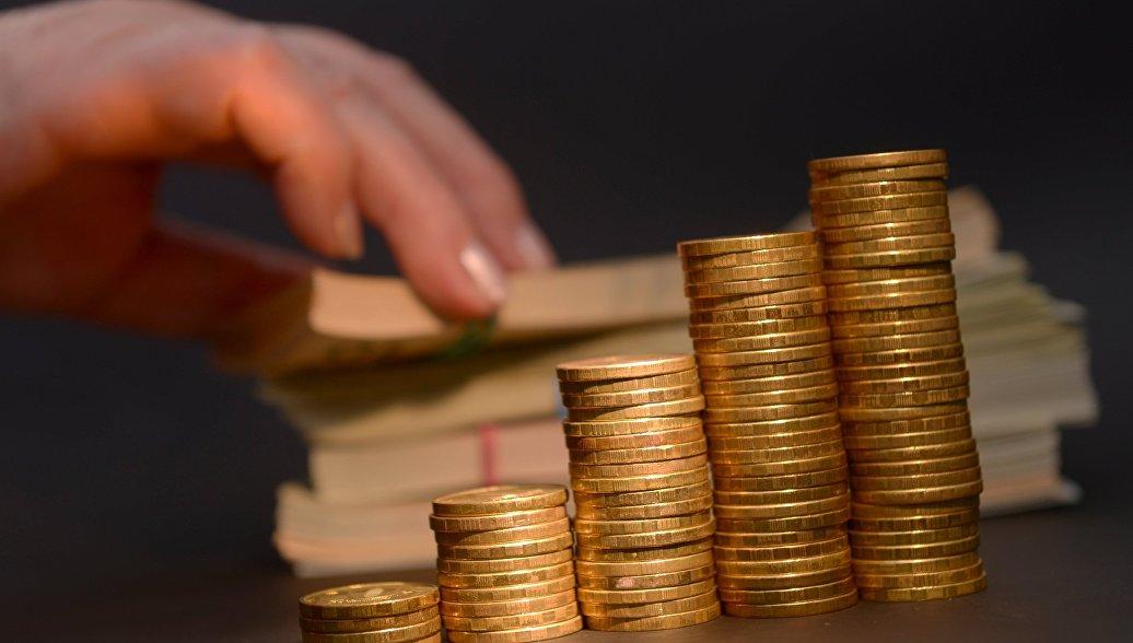 В Федерации профсоюзов заявили о намерении добиваться дальнейшего повышения МРОТ