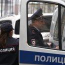 В Подмосковье в кабине фуры нашли тела трех мужчин
